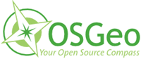 OSGeo Foundation